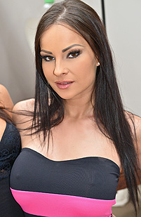 Abbie Cat